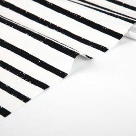 Оксфорд Dailylike «Anemone:Fog line»