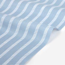 Ткань Dailylike «Breeze:stripe»