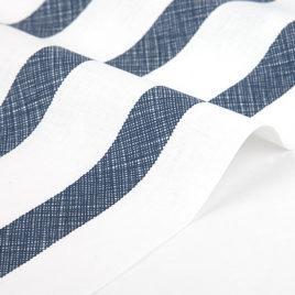 Ткань Dailylike «Stripe:weave»