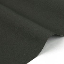 Оксфорд Dailylike «Warm gray»