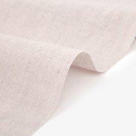 Ткань Dailylike «Pigment washing:creamsand»