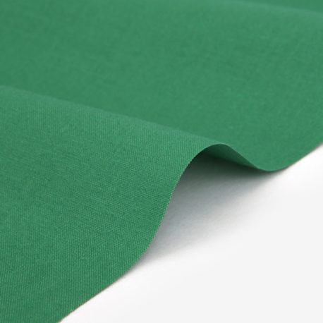 445_Fabric(cotton)-Dazzlinggreen(C20)_top
