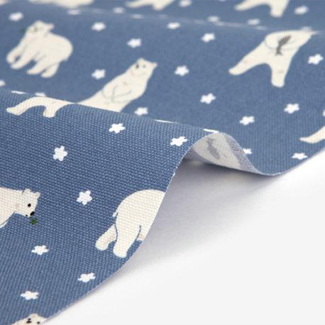 449_Fabric(oxford)_Friendly-bear_top