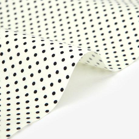 453_Fabric(cotton)_Creamdot_top (1)