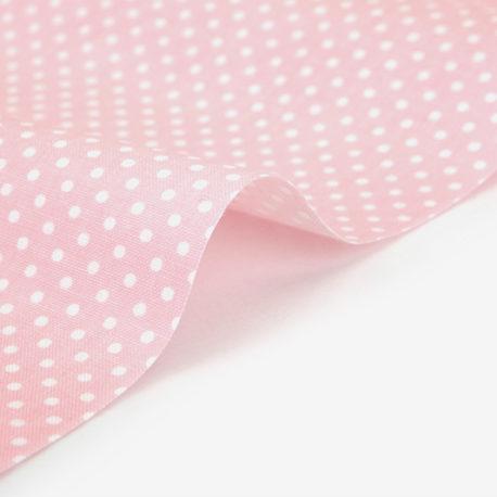 454_Fabric(cotton)_Mellowdot_top