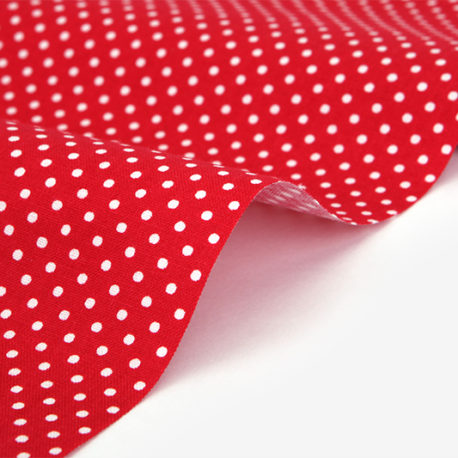 456_Fabric(cotton)_Vividdot_top