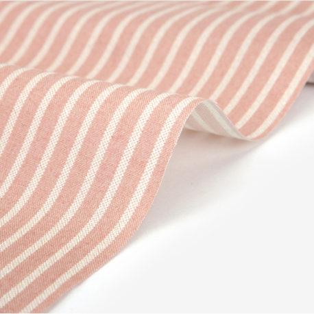 467_Fabric(cotton)_Creamyline_cheekpink_top