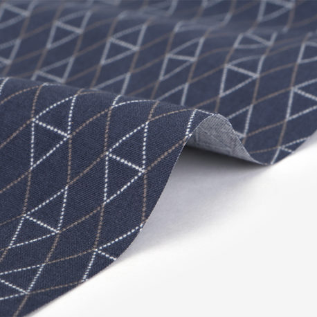 499_Fabric(cotton)_Kangaroo_diamond-pocket_top