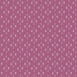 Ткань AGF «Lucy Mauve»