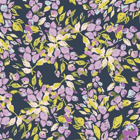 SGE-24452-Bougainvillea-Lilac_500px