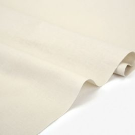 Ткань Dailylike «Washing fabric:Warm beige»