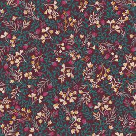 Ткань AGF «Floral- Foresta»